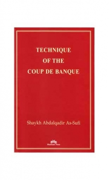 Technique of the Coup de Banque